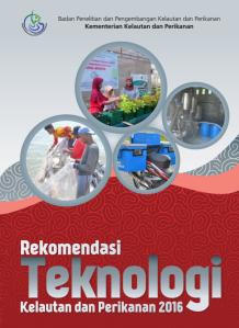cover rekomtek